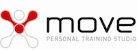 Move Personal Training Studio