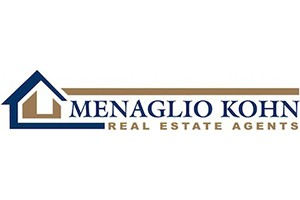 Menaglio Kohn Real Estate