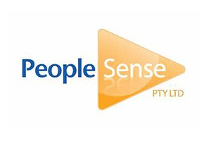 PeopleSense
