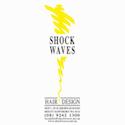 Shockwaves Hair Design