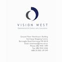 Vision West