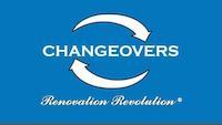Changeovers Renovation Revolution