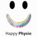 Happy Physio